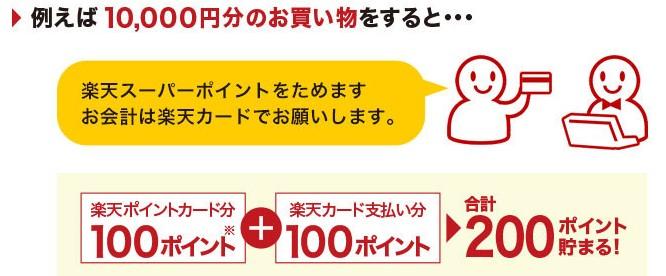 f:id:donburi-kun:20170804103901j:plain