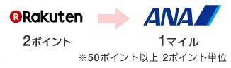 f:id:donburi-kun:20170804104636j:plain