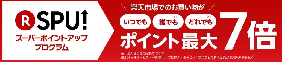 f:id:donburi-kun:20170804113008j:plain