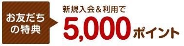 f:id:donburi-kun:20170804113611j:plain