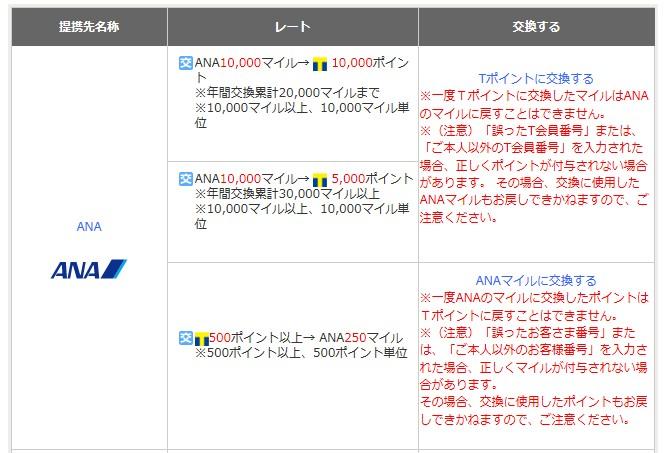 f:id:donburi-kun:20170805105622j:plain