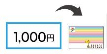 f:id:donburi-kun:20170806112437j:plain