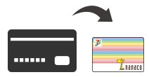 f:id:donburi-kun:20170806112453j:plain