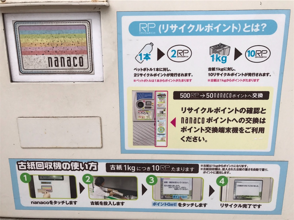 f:id:donburi-kun:20170810182820j:image