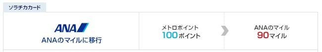 f:id:donburi-kun:20170811114934j:plain