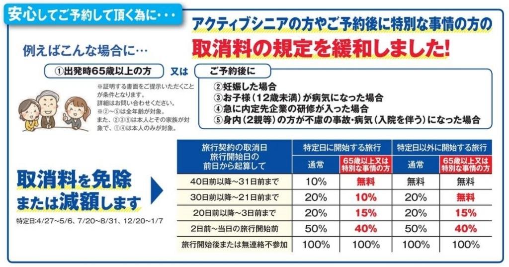 f:id:donburi-kun:20170811151850j:plain