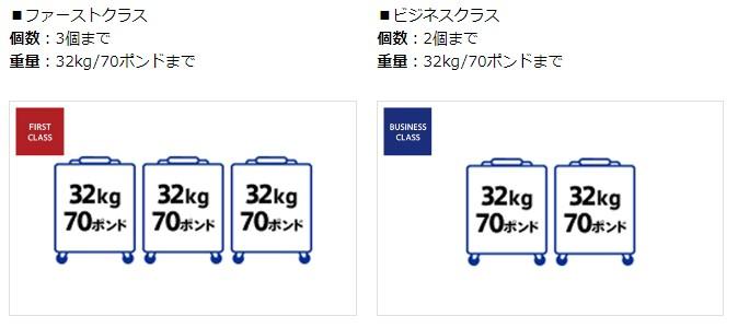 f:id:donburi-kun:20170812112636j:plain
