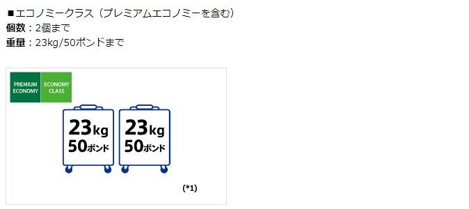 f:id:donburi-kun:20170812112711j:plain