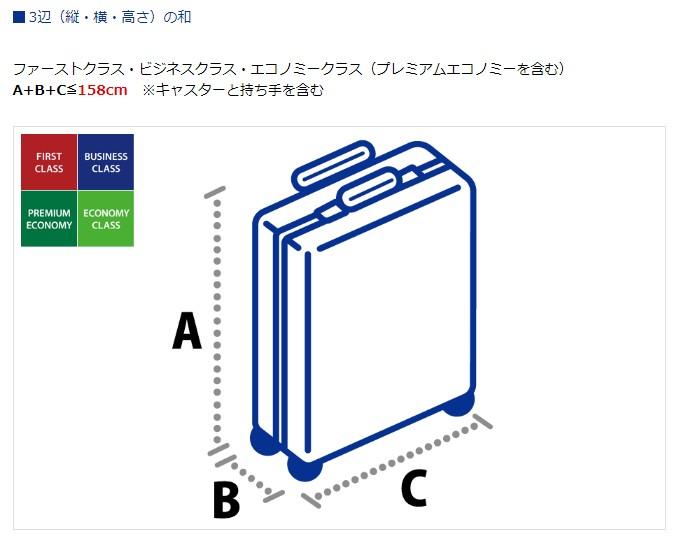 f:id:donburi-kun:20170812113004j:plain