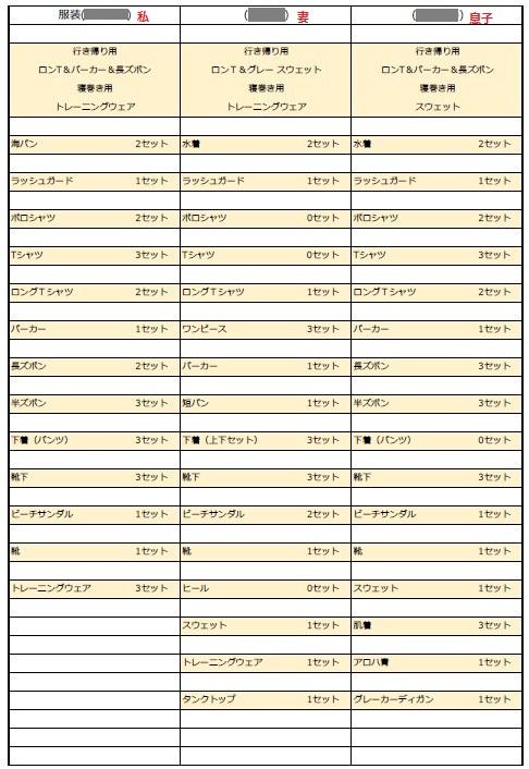 f:id:donburi-kun:20170812124849j:plain