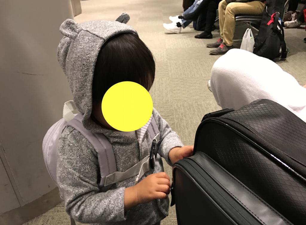 f:id:donburi-kun:20170815101651p:plain