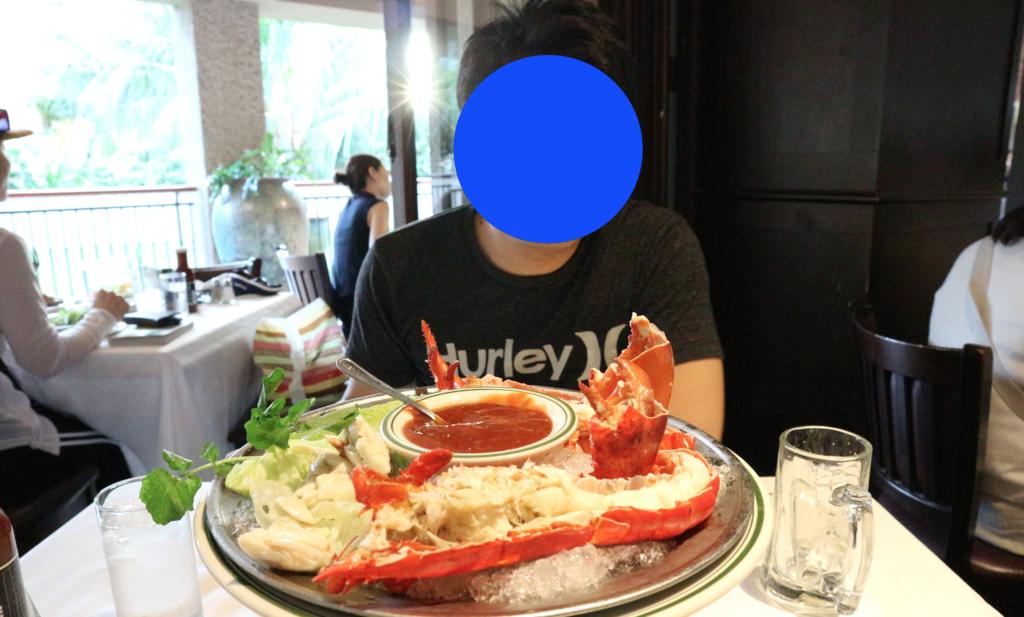 f:id:donburi-kun:20170815132409p:plain