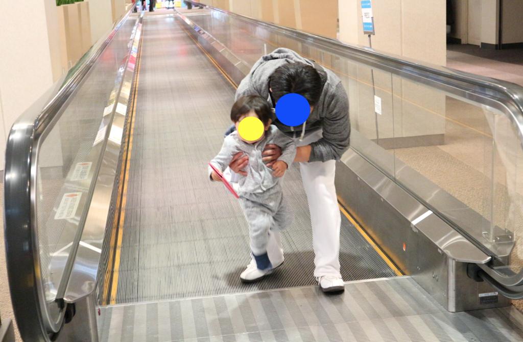 f:id:donburi-kun:20170815134238p:plain