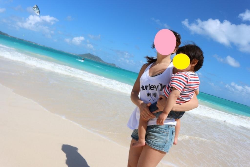 f:id:donburi-kun:20170818182510j:plain