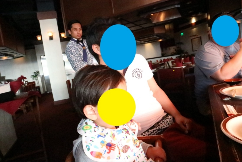 f:id:donburi-kun:20170818183034j:plain