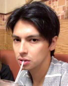f:id:donburi-kun:20170830163713j:plain