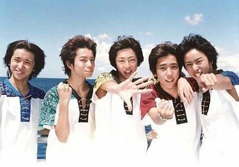 f:id:donburi-kun:20170916123007j:plain