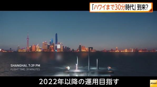 f:id:donburi-kun:20170930134854j:plain