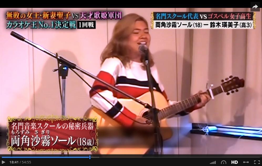 f:id:donburi-kun:20171001150241j:plain