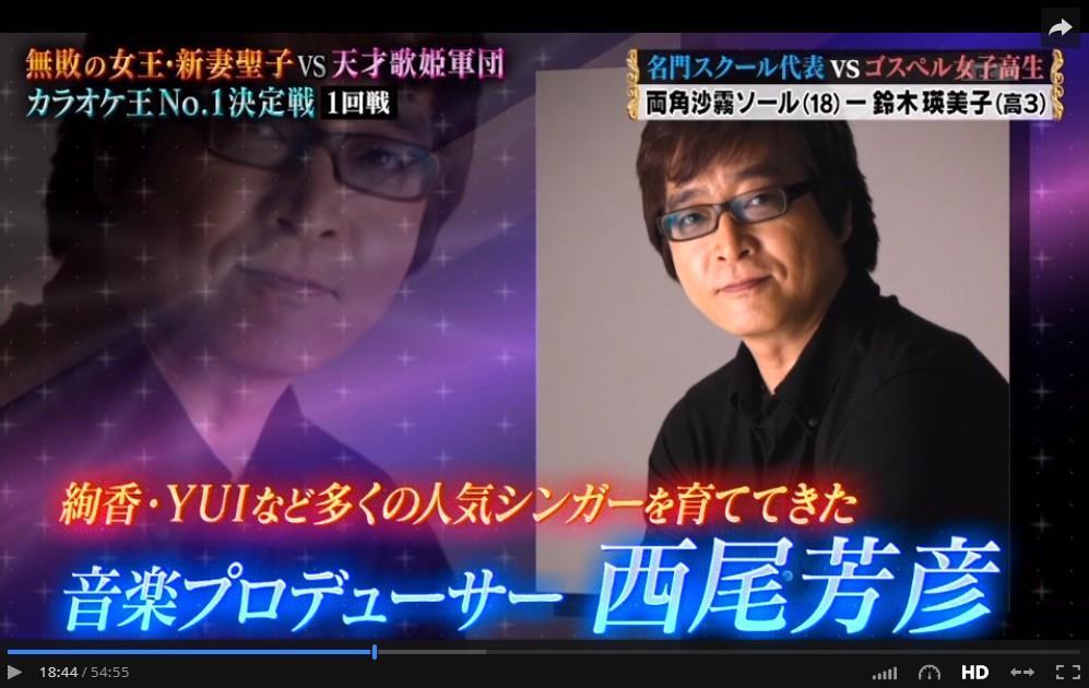 f:id:donburi-kun:20171001152139j:plain