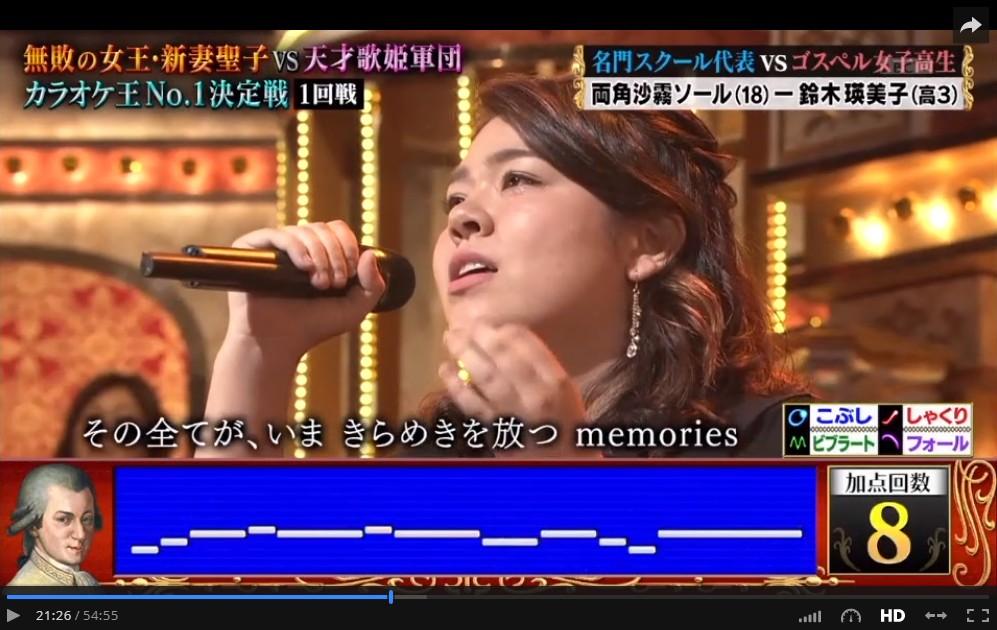 f:id:donburi-kun:20171001152207j:plain