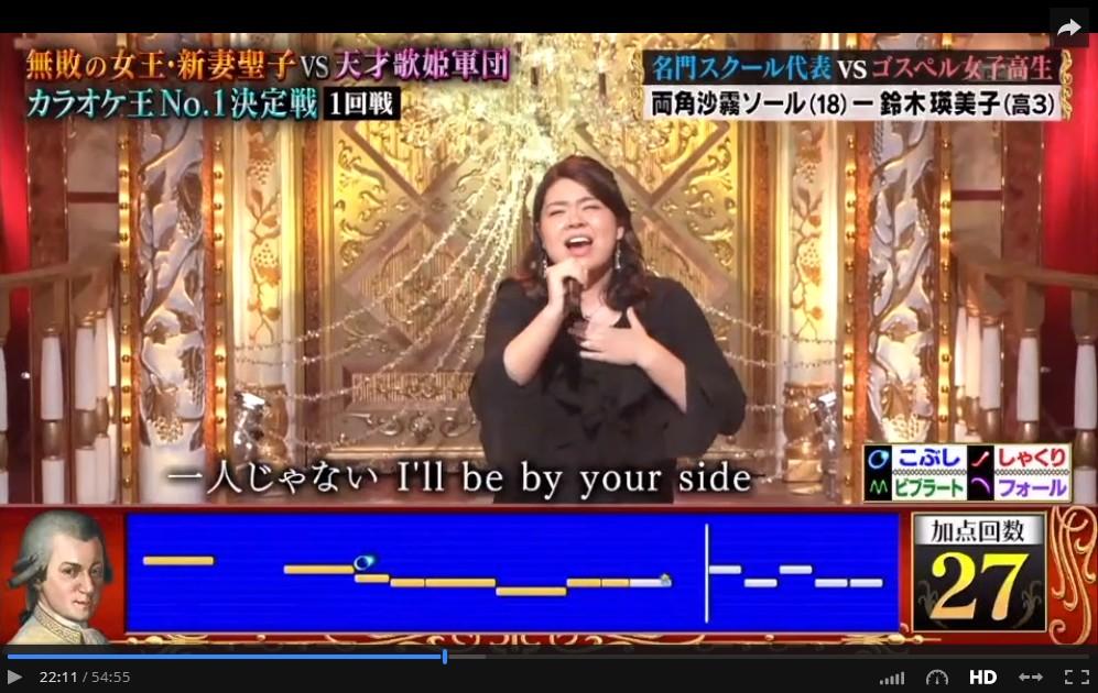 f:id:donburi-kun:20171001152231j:plain