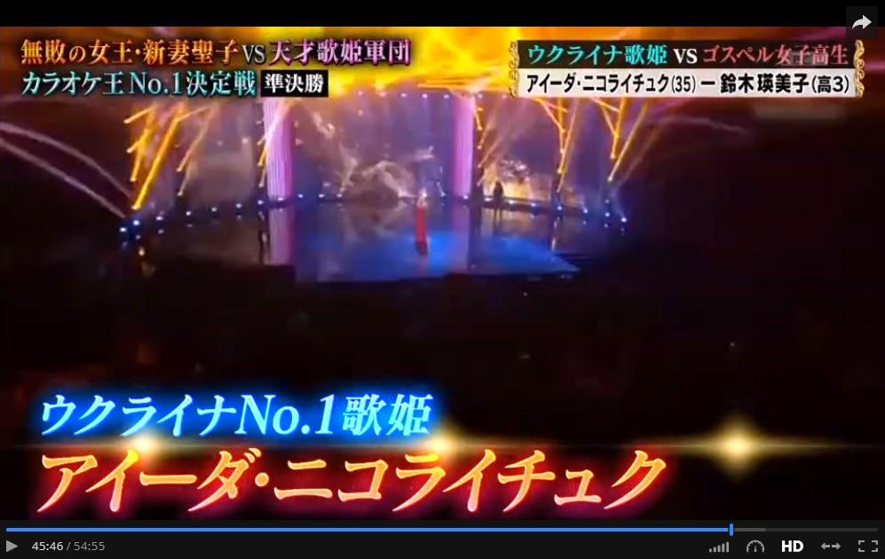 f:id:donburi-kun:20171001161103j:plain