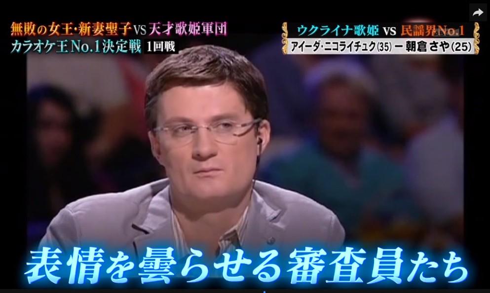 f:id:donburi-kun:20171001161312j:plain