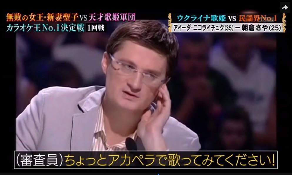 f:id:donburi-kun:20171001161338j:plain