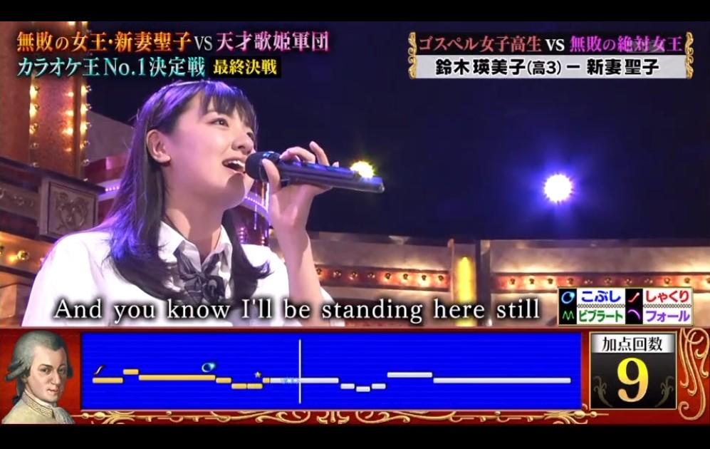 f:id:donburi-kun:20171001163241j:plain
