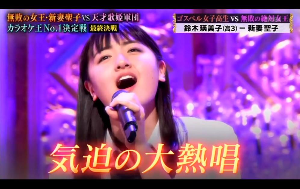 f:id:donburi-kun:20171001163330j:plain