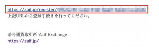 f:id:donburi-kun:20171013134837j:plain