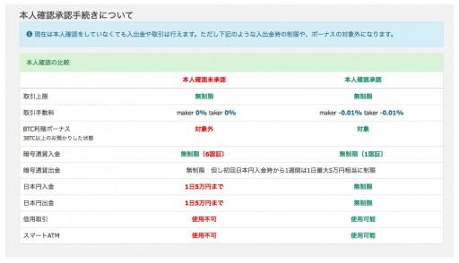 f:id:donburi-kun:20171013142007j:plain