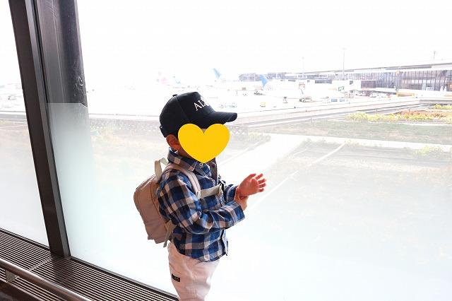 f:id:donburi-kun:20180519165936j:plain