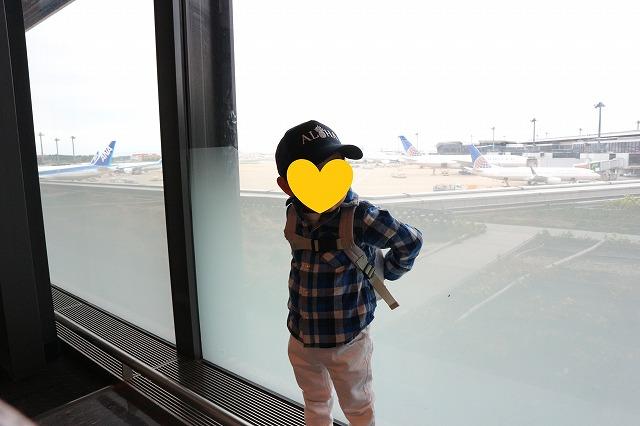 f:id:donburi-kun:20180519170109j:plain