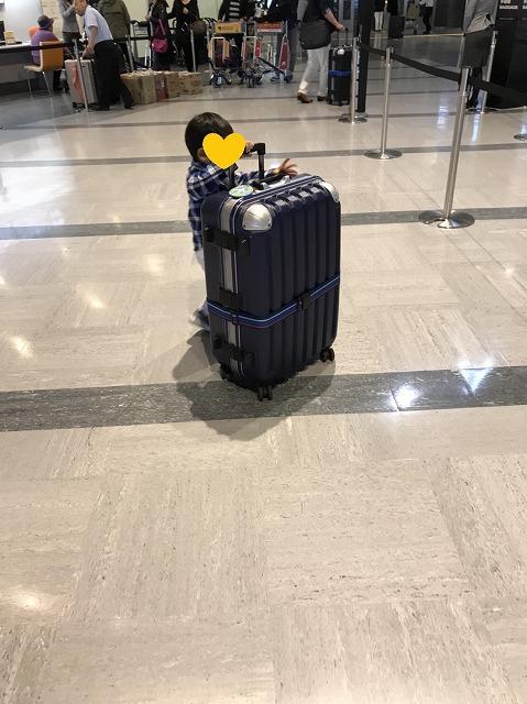 f:id:donburi-kun:20180519170557j:plain