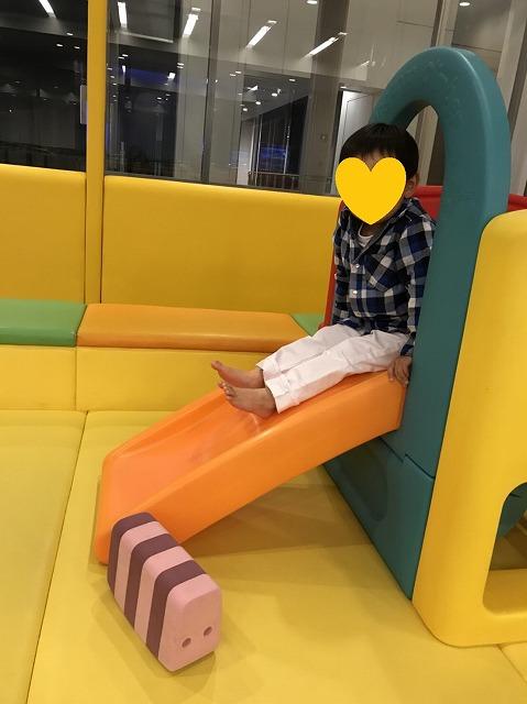 f:id:donburi-kun:20180519170651j:plain