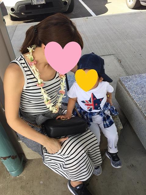 f:id:donburi-kun:20180519173539j:plain