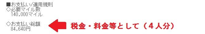 f:id:donburi-kun:20190422153618j:plain