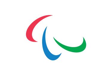 f:id:doncoyasuo:20210827214431p:plain