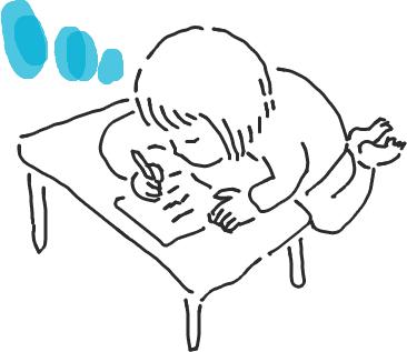 f:id:dondoko_susumu:20170518232923p:image:w400
