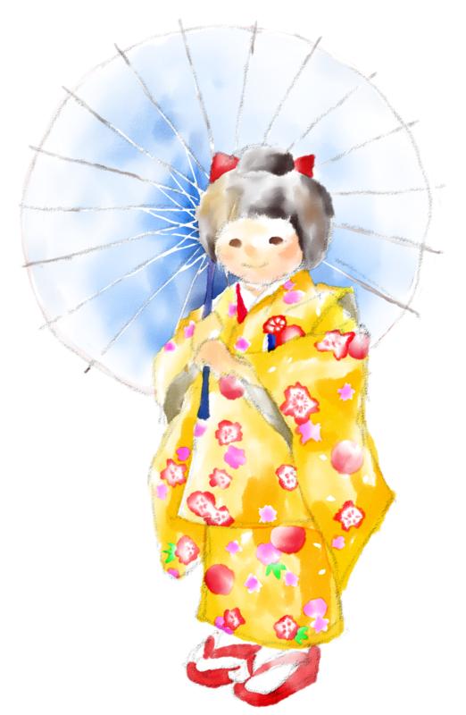 f:id:dondoko_susumu:20170518232933p:image:w400
