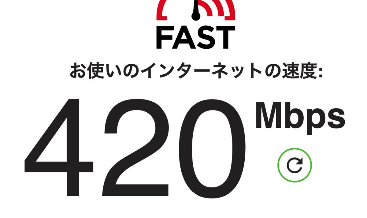 f:id:dondoko_susumu:20201114172523p:plain:w300