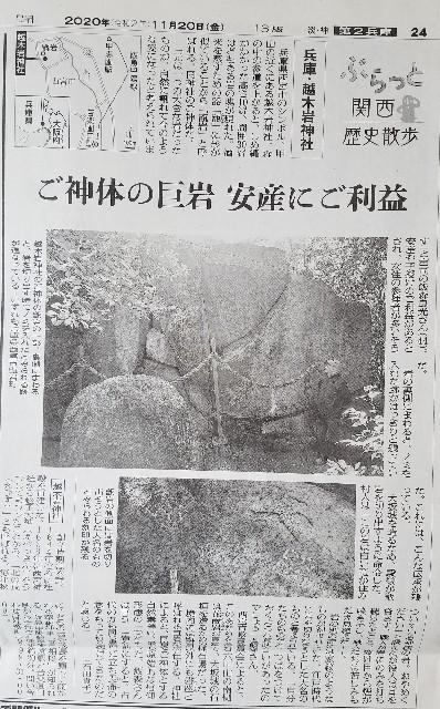 f:id:dongsu:20201120094430j:image