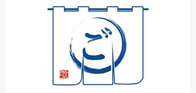 f:id:donguri-Genie:20191127142259j:image