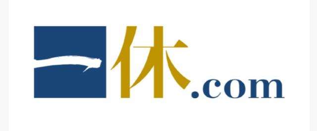 f:id:donguri-Genie:20191127142611j:image