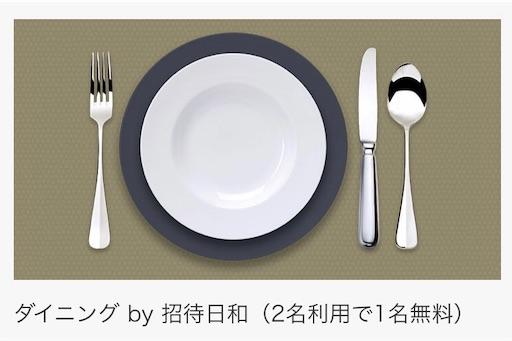 f:id:donguri-Genie:20191130103430j:image