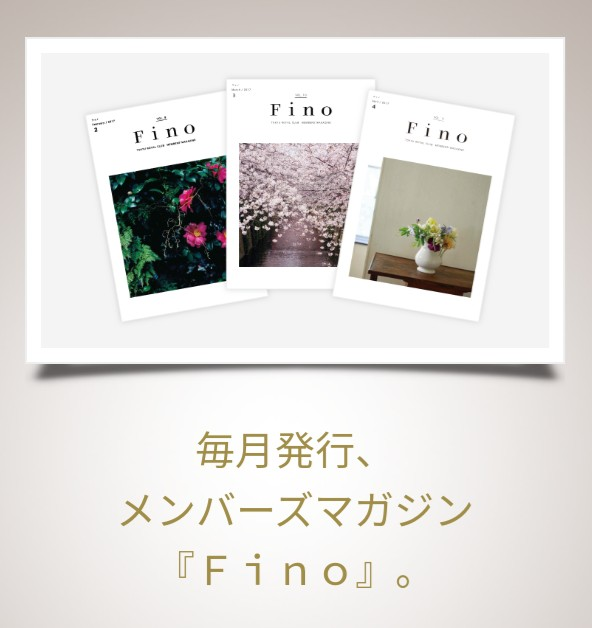 f:id:donguri-Genie:20191203143612j:image