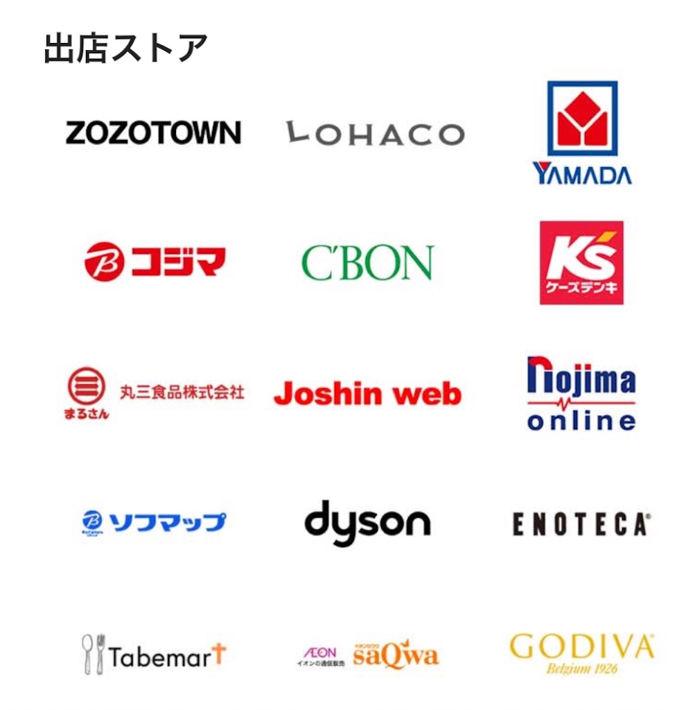 f:id:donguri-Genie:20200108175143j:image