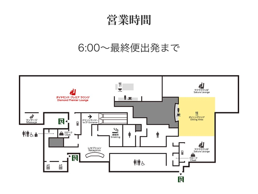 f:id:donguri-Genie:20200114075715j:image